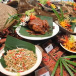 Buka Puasa With Savoury Ramadan Buffet @ Heritage Hotel Ipoh