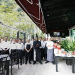 Savoury Ramadan Buffet to Break Fast at The Haven Resort Hotel Ipoh All Suites