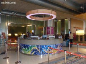 2 Aloft Kuala Lumpur Sentral