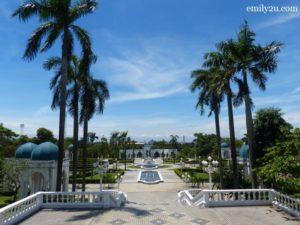 23 Istana Alam Shah