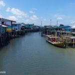 Top 7 Things To Do In Pulau Ketam
