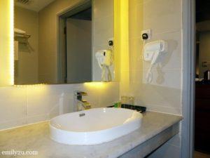 8 Aliya Hotel Klang