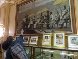 8 Istana Alam Shah