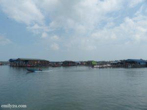 8 Pulau Ketam