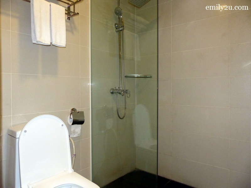 9. bathroom