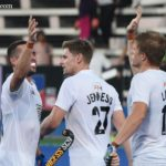 2017 Sultan Azlan Shah Cup: Day 3 Photo Gallery