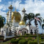 Top 5 Reasons to Visit Kuala Kangsar: History, Architecture, Photography, Craft & Food