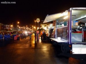 1 Silver State Food Trucks Meru