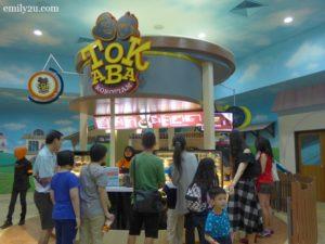 12 Movie Animation Park Studios MAPS