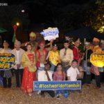 2 Lost World of Tambun Magical Raya