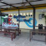 Sea Lion HomeStay, Pulau Ketam
