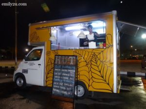2 Silver State Food Trucks Meru