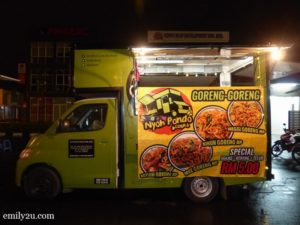 3 Silver State Food Trucks Meru