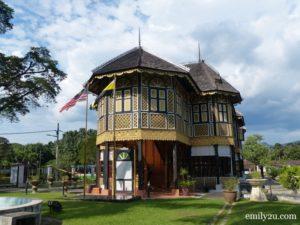 4 Istana Kenanga