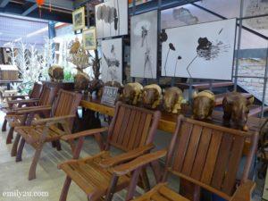 4 Koo Kee Ipoh Old Town