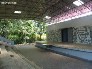 5 Kuala Selangor Nature Park Taman Alam