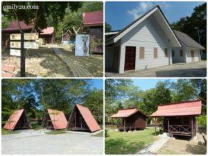 6 Kuala Selangor Nature Park Taman Alam