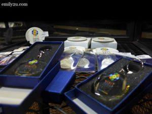 6 World of Wonders Merchandise Shop