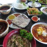 Food Hunting in Klang: 8 Recommended Eateries