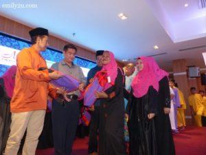 7 Ramadan CSR Programme