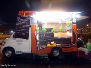 7 Silver State Food Trucks Meru