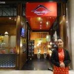 1 Royale Vietnam Restaurant SkyAvenue