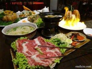10 Royale Vietnam Restaurant