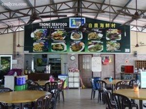 13 Trong Leisure Farm Perak