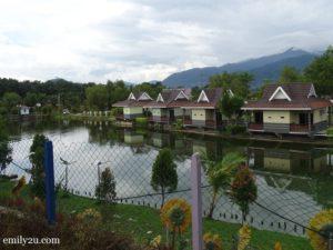 2 Trong Leisure Farm Perak