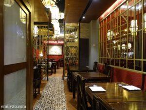 3 Royale Vietnam Restaurant