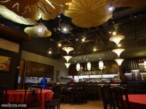4 Royale Vietnam Restaurant