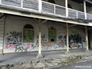 4 Taiping Street Art
