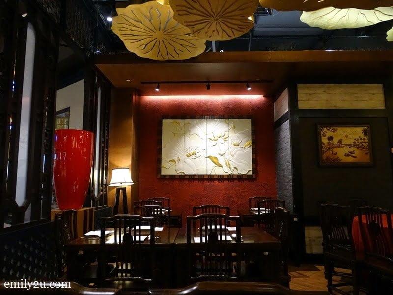 5. Royale Vietnam Restaurant