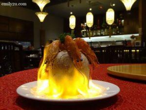 9 Royale Vietnam Restaurant