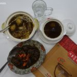 Ah Yip Herbal Soup, SkyAvenue, Resorts World Genting