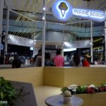 Inside Scoop, SkyAvenue, Resorts World Genting