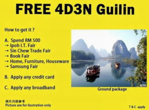 free Guilin