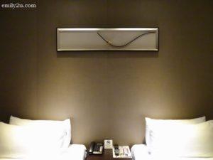 10 Geno Hotel Subang Jaya