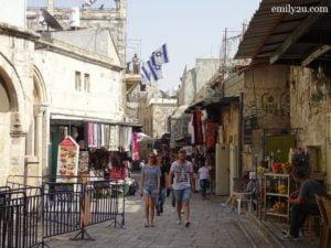 18 Israel Palestine