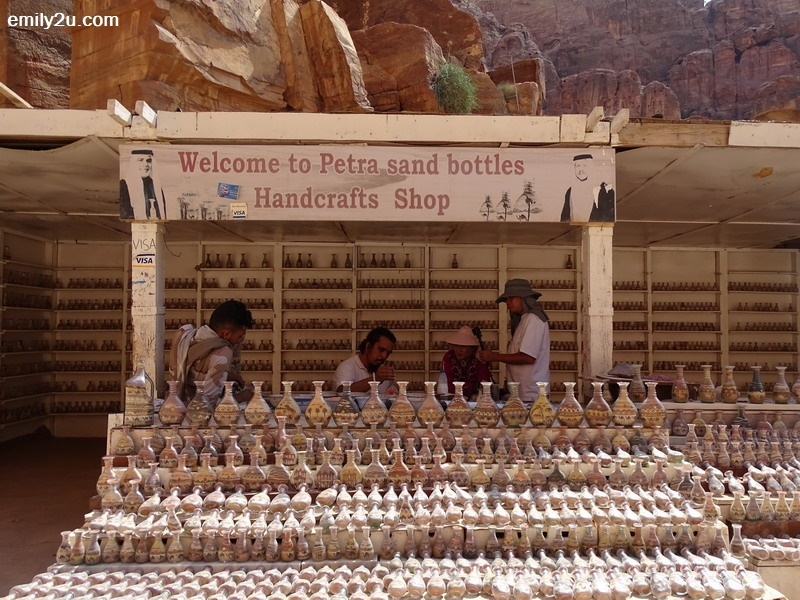19. sand bottles for sale