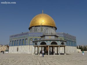 32 Israel Palestine