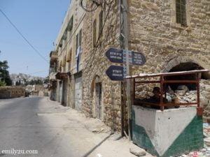 36 Israel Palestine