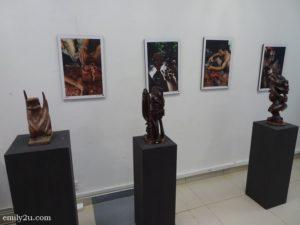 4 Bank Negara Malaysia Museum and Art Gallery
