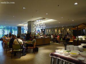 4 Geno Hotel Subang Jaya