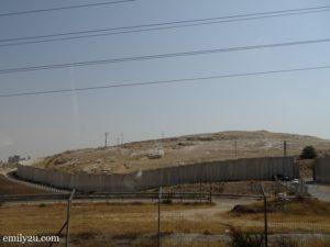45 Israel Palestine
