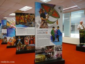 5 Department of Museum Malaysia