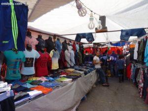 6 Friday Bundle Bazaar Visit Perak Year
