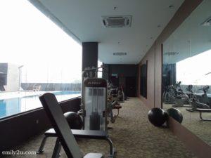 6 Geno Hotel Subang Jaya