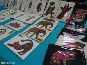 6 Queen L's Crafts