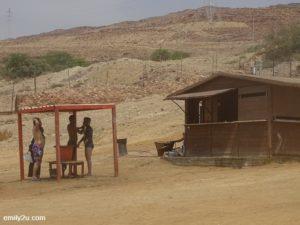 8 Dead Sea Jordan